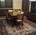 Apartament cu 3 camere de inchiriat, confort 1, zona Kiseleff,  Bucuresti