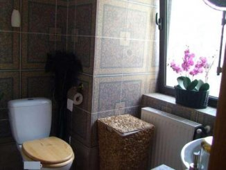 vanzare apartament semidecomandat, zona Unirii, orasul Bucuresti, suprafata utila 87 mp