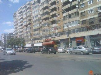 inchiriere apartament cu 3 camere, semidecomandata, in zona 1 Mai, orasul Bucuresti