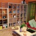 vanzare apartament semidecomandat, zona Tei, orasul Bucuresti, suprafata utila 67 mp