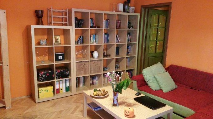 Apartament vanzare Bucuresti 3 camere, suprafata utila 67 mp, 1 grup sanitar, 1  balcon. 65.000 euro. Etajul 4 / 10. Destinatie: Rezidenta. Apartament Tei Bucuresti