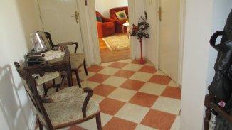 vanzare apartament decomandat, zona Gradina Icoanei, orasul Bucuresti, suprafata utila 78 mp