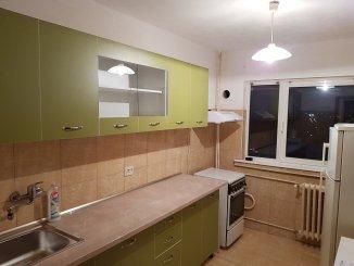 inchiriere apartament semidecomandat, zona Tineretului, orasul Bucuresti, suprafata utila 70 mp
