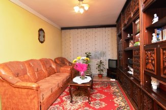 http://realkom.ro/anunt/vanzari-apartamente/realkom-agentie-imobiliara-oferta-vanzare-apartament-3-camere-rahova-vasile-croitoru/1345