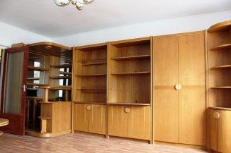 http://realkom.ro/anunt/inchirieri-apartamente/realkom-agentie-imobiliara-oferta-inchiriere-apartament-3-camere-mircea-voda/1377