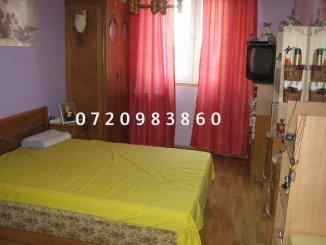 Apartament cu 3 camere de vanzare, confort 1, zona Theodor Pallady,  Bucuresti