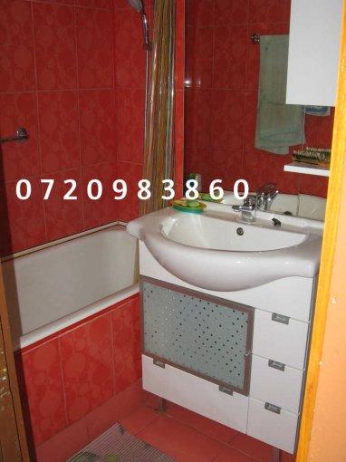 Apartament de vanzare direct de la agentie imobiliara, in Bucuresti, in zona Theodor Pallady, cu 63.000 euro. 1  balcon, 1 grup sanitar, suprafata utila 63 mp.
