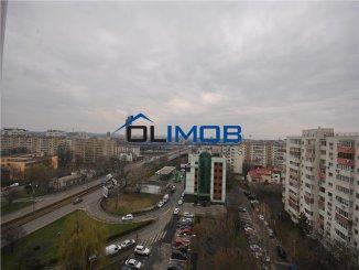 Apartament cu 3 camere de vanzare, confort 1, zona Turda, Bucuresti