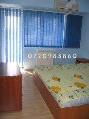 Apartament cu 3 camere de vanzare, confort 1, zona Ion Mihalache, Bucuresti