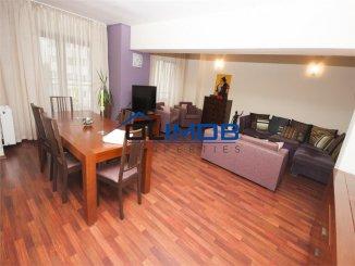 inchiriere apartament decomandat, zona Turda, orasul Bucuresti, suprafata utila 120 mp