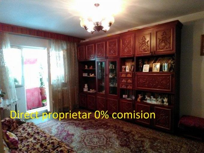 Apartament vanzare Bucuresti 3 camere, suprafata utila 68 mp, 2 grupuri sanitare, 1  balcon. 69.000 euro negociabil. Etajul 8 / 10. Destinatie: Rezidenta. Apartament Dristor Bucuresti