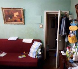 Apartament cu 3 camere de vanzare, confort 1, zona Gara de Nord, Bucuresti