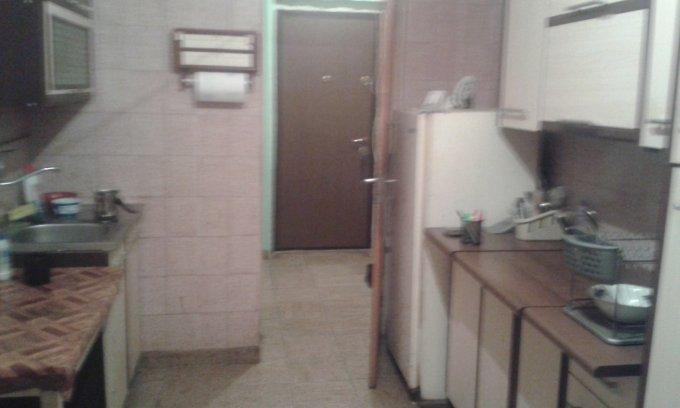 Apartament vanzare Bucuresti 3 camere, suprafata utila 65 mp, 2 grupuri sanitare, 1  balcon. 95.000 euro. Etajul 8 / 10. Destinatie: Rezidenta. Apartament Dristor Bucuresti