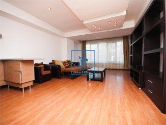 inchiriere apartament semidecomandat, zona Herastrau, orasul Bucuresti, suprafata utila 110 mp