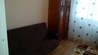 Bucuresti, zona Mosilor, apartament cu 3 camere de inchiriat, Mobilat clasic