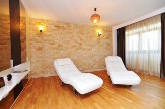 http://realkom.ro/anunt/vanzari-apartamente/realkom-agentie-imobiliara-calea-calarasilor-oferta-vanzare-apartament-3-camere-calea-calarasilor-delea-noua/1621
