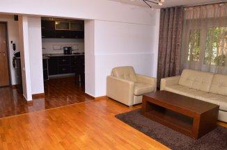 http://realkom.ro/anunt/inchirieri-apartamente/realkom-agentie-imobiliara-unirii-oferta-inchiriere-apartament-3-camere-unirii-matei-basarab/1636
