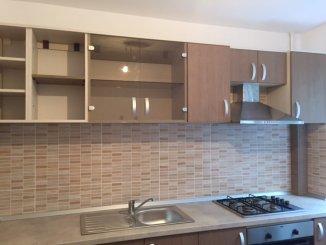 inchiriere apartament decomandat, zona Doamna Ghica, orasul Bucuresti, suprafata utila 80 mp