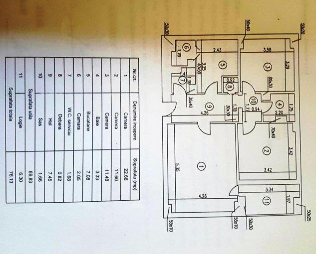 http://realkom.ro/anunt/inchirieri-apartamente/realkom-agentie-imobiliara-unirii-oferta-inchiriere-apartament-3-camere-unirii-tribunal-bucuresti/1658