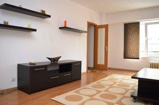 http://realkom.ro/anunt/inchirieri-apartamente/realkom-agentie-imobiliara-calea-calarasilor-oferta-inchiriere-apartament-3-camere-calea-calarasilor-delea-noua/1668