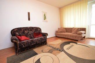 http://realkom.ro/anunt/vanzari-apartamente/realkom-agentie-imobiliara-bucuresti-oferta-vanzare-apartament-3-camere-brancoveanu-soseaua-giurgiului/1685