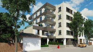 agentie imobiliara vand apartament decomandat, in zona Domenii, orasul Bucuresti