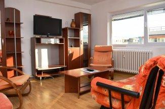 http://www.realkom.ro/anunt/inchirieri-apartamente/realkom-agentie-imobiliara-decebal-oferta-inchiriere-apartament-3-camere-decebal-piata-muncii/1709