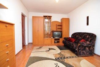http://www.realkom.ro/anunturi/vanzari-apartamente