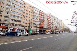 http://www.realkom.ro/anunt/vanzari-apartamente/realkom-agentie-imobiliara-oferta-vanzare-apartament-3-camere-calea-mosilor-eminescu-comision-0/1751