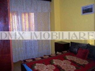 Apartament cu 3 camere de vanzare, confort 1, zona Teiul Doamnei,  Bucuresti