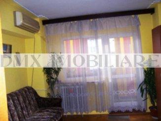 vanzare apartament cu 3 camere, decomandat, in zona Teiul Doamnei, orasul Bucuresti