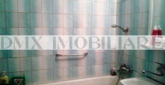 agentie imobiliara vand apartament decomandat, in zona Teiul Doamnei, orasul Bucuresti
