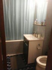 inchiriere apartament decomandat, zona Tineretului, orasul Bucuresti, suprafata utila 65 mp