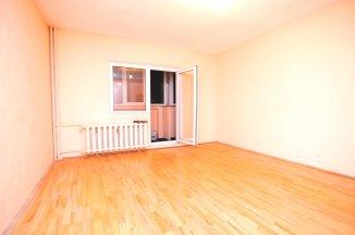 http://www.realkom.ro/anunt/vanzari-apartamente/realkom-agentie-imobiliara-unirii-oferta-vanzare-apartament-3-camere-unirii-nerva-traian/1798