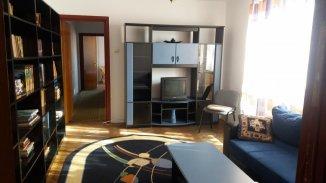 Bucuresti, zona Militari, apartament cu 3 camere de inchiriat, Mobilat modern
