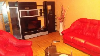 agentie imobiliara inchiriez apartament decomandat, in zona Piata Sudului, orasul Bucuresti