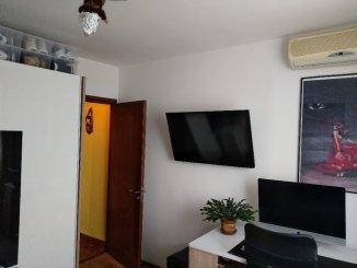 vanzare apartament semidecomandat, zona Piata Sudului, orasul Bucuresti, suprafata utila 70 mp