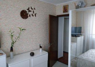 vanzare apartament cu 3 camere, semidecomandat, in zona Piata Sudului, orasul Bucuresti