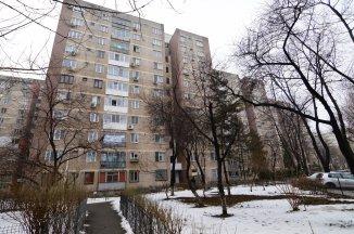 http://www.realkom.ro/anunt/vanzari-apartamente/realkom-agentie-imobiliara-oferta-vanzare-apartament-3-camere-drumul-taberei-parc-moghioros/1829