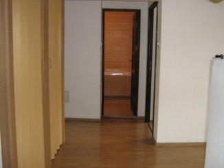 inchiriere apartament decomandat, zona Nerva Traian, orasul Bucuresti, suprafata utila 80 mp