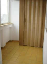 Apartament cu 3 camere de inchiriat, confort 1, zona Nerva Traian,  Bucuresti