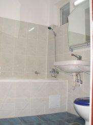 vanzare apartament decomandat, zona Rahova, orasul Bucuresti, suprafata utila 65 mp