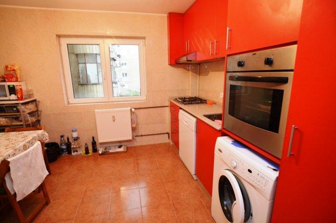 http://www.realkom.ro/anunt/vanzari-apartamente/realkom-agentie-imobiliara-decebal-oferta-vanzare-apartament-3-camere-decebal-zvon-cafe/1855