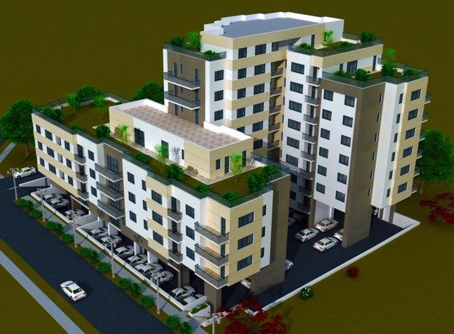 Apartament de vanzare in Bucuresti cu 3 camere, cu 2 grupuri sanitare, suprafata utila 77 mp. Pret: 79.500 euro negociabil. Usa intrare: Metal. Usi interioare: Lemn.
