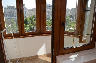 http://www.realkom.ro/anunt/inchirieri-apartamente/realkom-agentie-imobiliara-unirii-oferta-inchiriere-apartament-3-camere-unirii-tribunal/1870