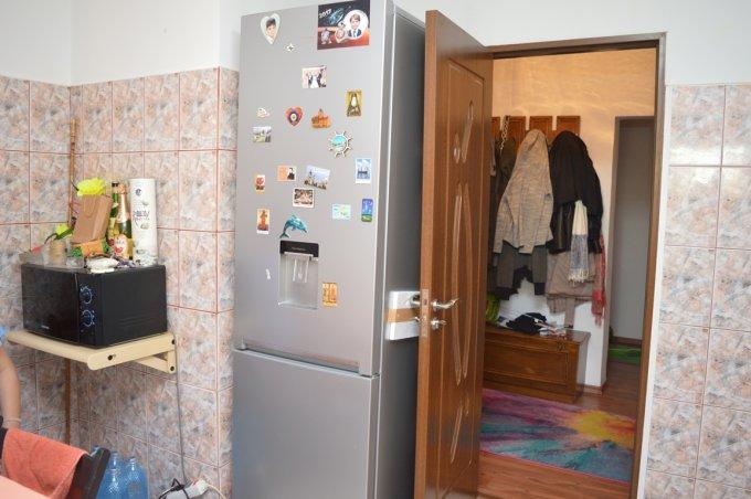 http://www.realkom.ro/anunt/inchirieri-apartamente/realkom-agentie-imobiliara-unirii-oferta-inchiriere-apartament-3-camere-unirii-nerva-traian/1879