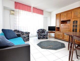 http://www.realkom.ro/anunt/inchirieri-apartamente/realkom-agentie-imobiliara-unirii-oferta-inchiriere-apartament-3-camere-unirii-piata-alba-iulia/1881