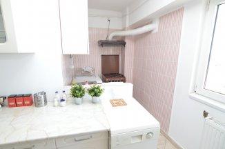 http://www.realkom.ro/anunt/inchirieri-apartamente/realkom-agentie-imobiliara-oferta-inchiriere-apartament-3-camere-calea-calarasilor-matei-basarab/1928