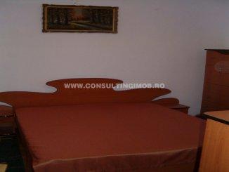 inchiriere apartament cu 3 camere, semidecomandat, in zona Floreasca, orasul Bucuresti