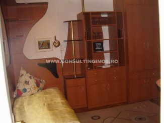 Apartament cu 3 camere de inchiriat, confort 1, zona Floreasca,  Bucuresti